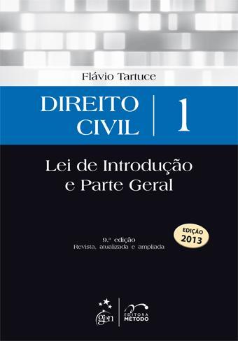 Direito Civil_Vol1_Tartuce