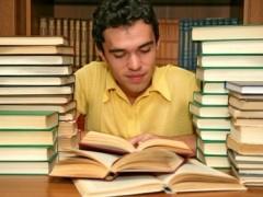 estudar-para-concursos-públicos-do-jeito-certo-como-se-preparar-e-estudar-para-concurso-240x180