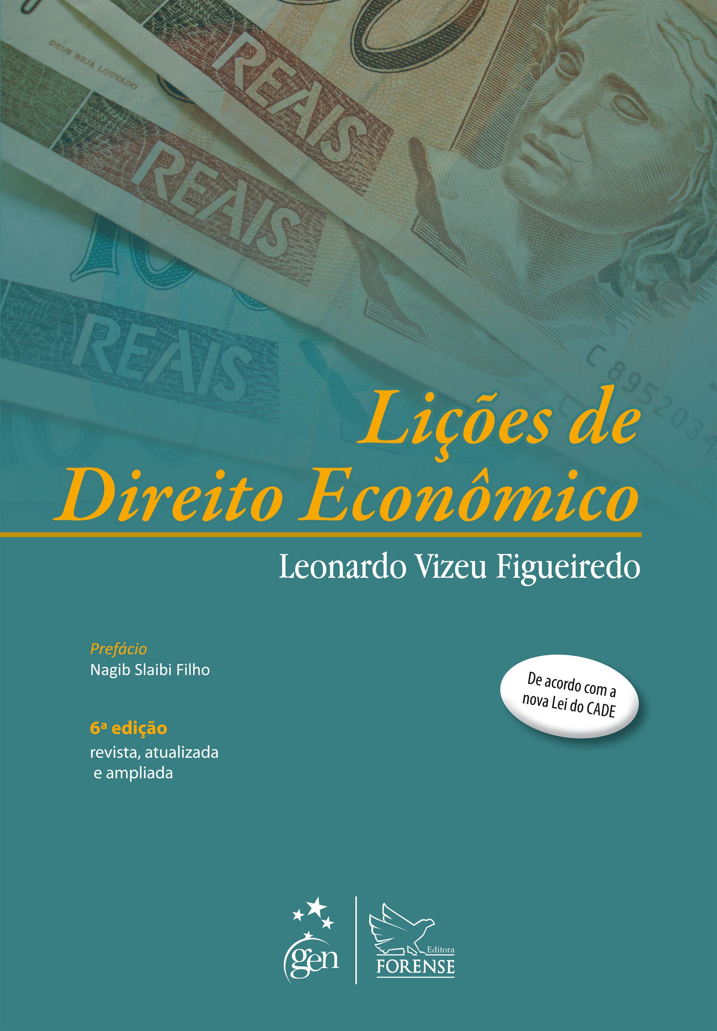capa6ed_LicoesEconomico