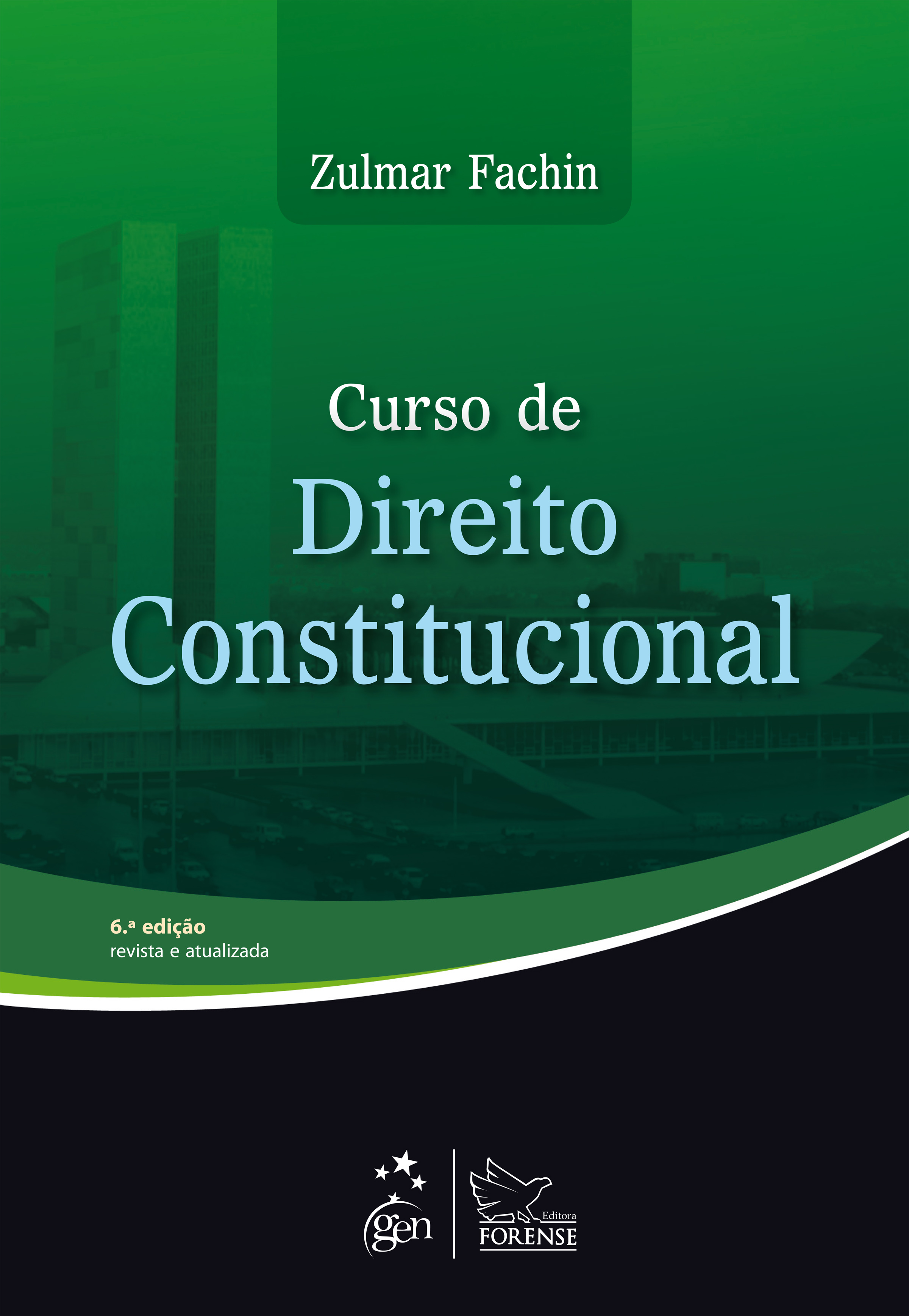 capaVerniz_CursoConstitucional6ed-1_FORENSE