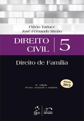 Direito Civil_VOL V_Tartuce