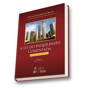 Lei do Inquilinato_FORENSE