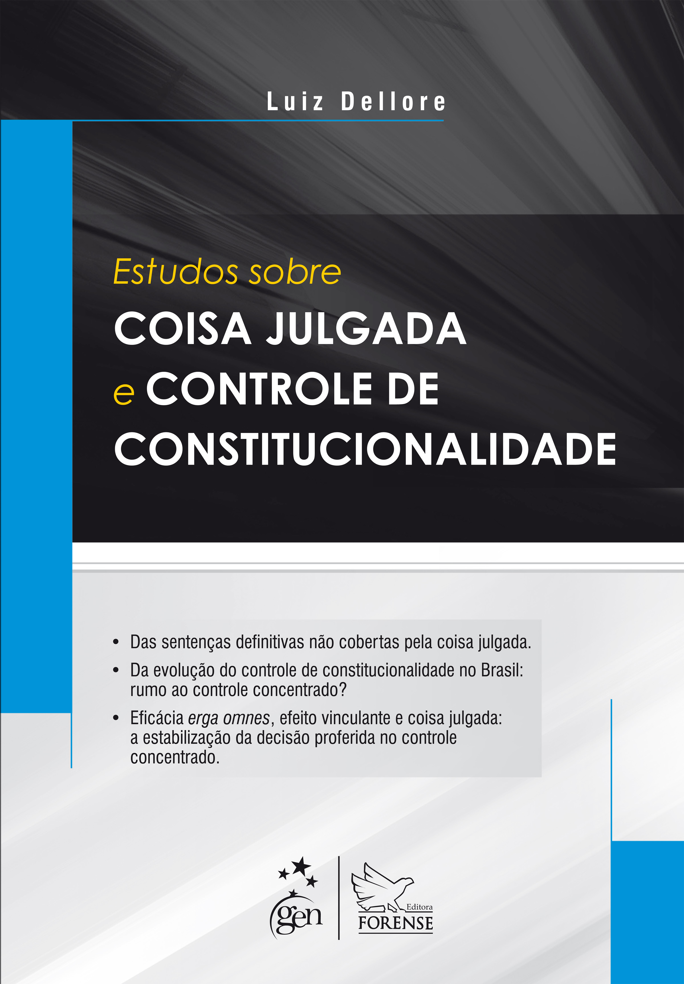 Estudos_sobre_coisa_julgada.indd