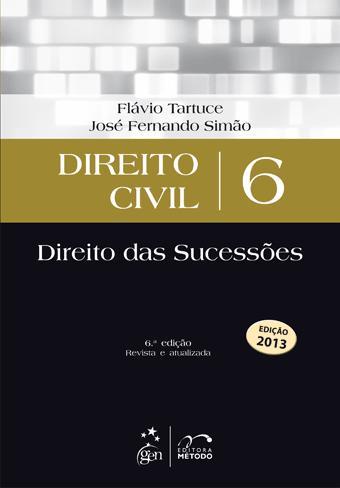 Direito Civil_Vol 6_TARTUCE