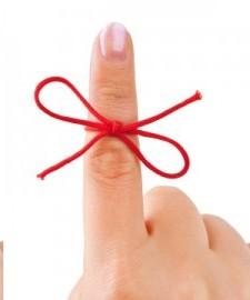 rogerio neiva_laço no dedo