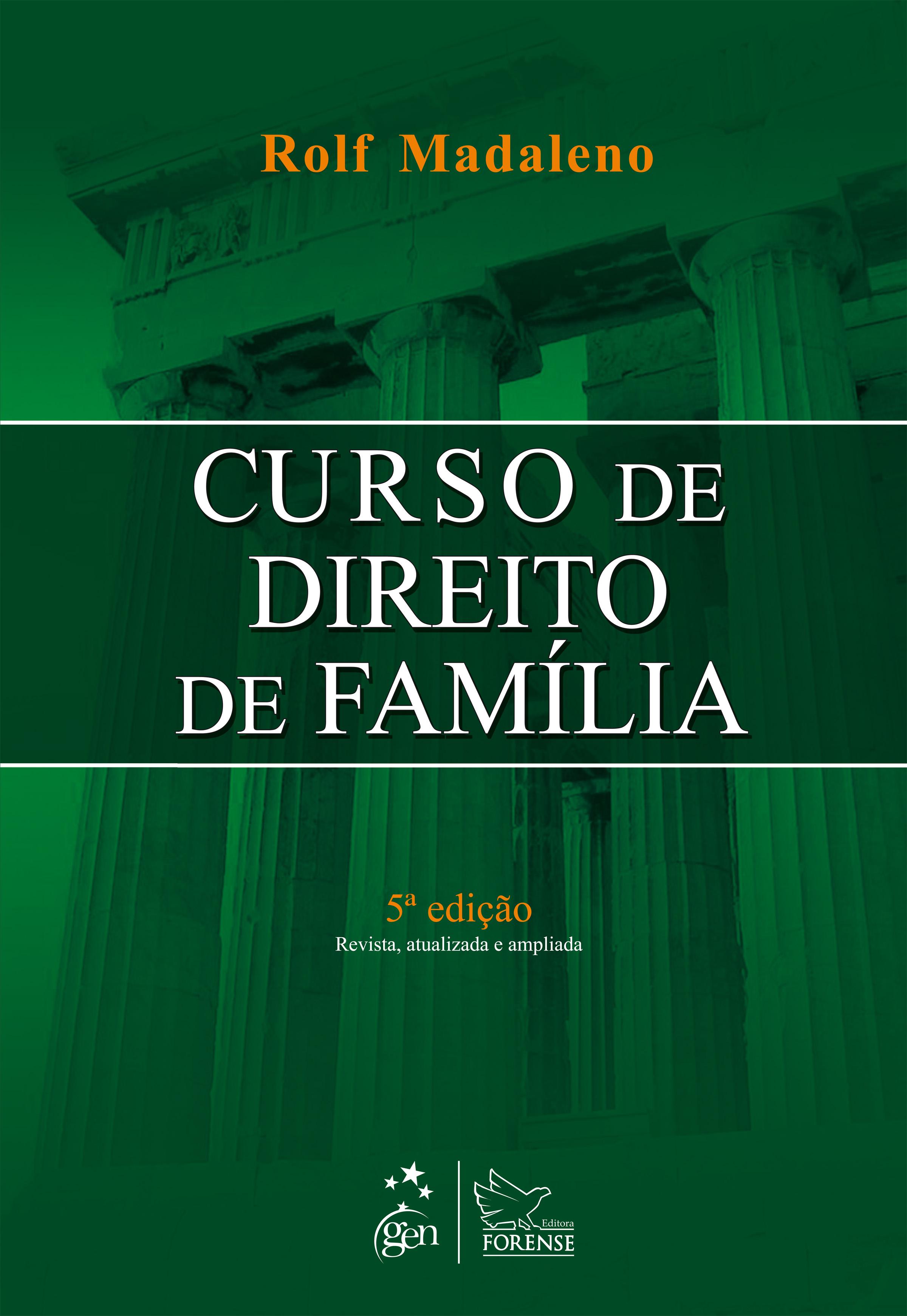 curso_direito_familia_verde.indd