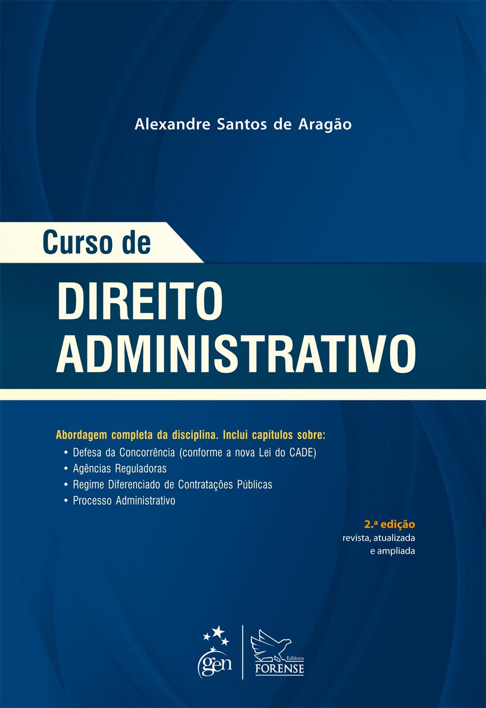 curso_de_direito_admin_Alexandre.indd