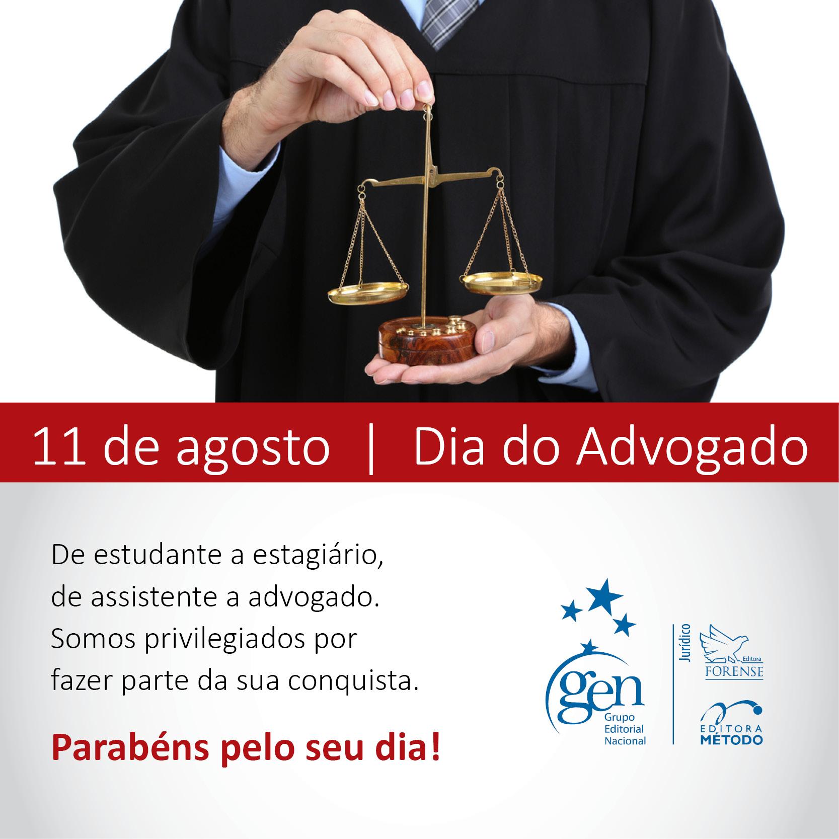 O Direito De Comemorar Gen Jurídico