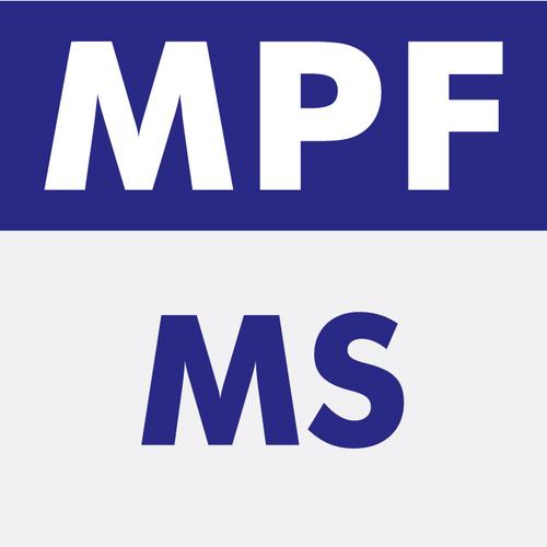 MPF_MS