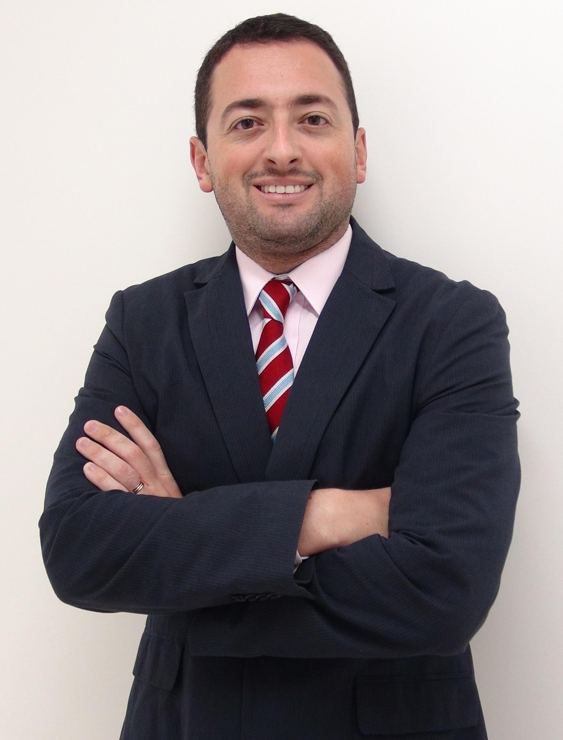 Haroldo Lourenço