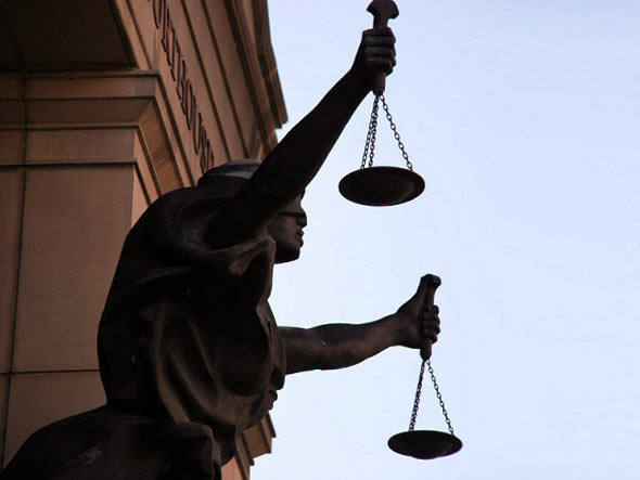 cursos de Direito_Enade
