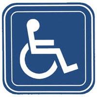 Para MPF, Exame da Ordem não garante igualdade de condições para deficientes