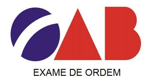 OAB exame_de_ordem