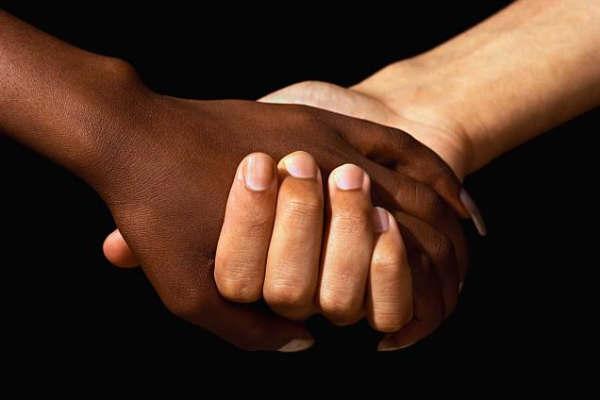 cota racial