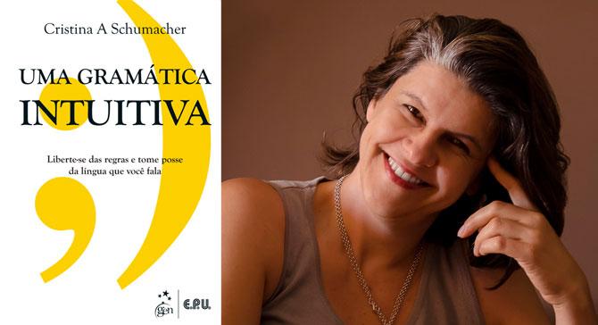 Cristina Schumacher