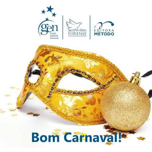 Carnaval_Forense_metodo