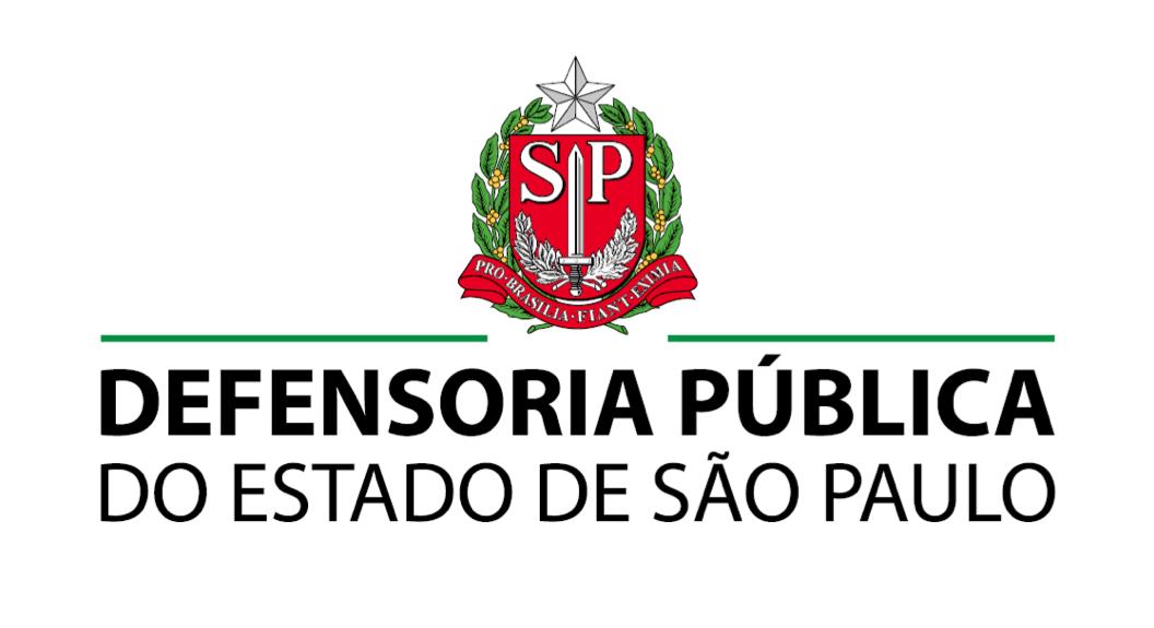 defensoria-publica-sp