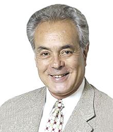 Advogado. Professor Titular da UFRJ. Autor da Editora Forense.