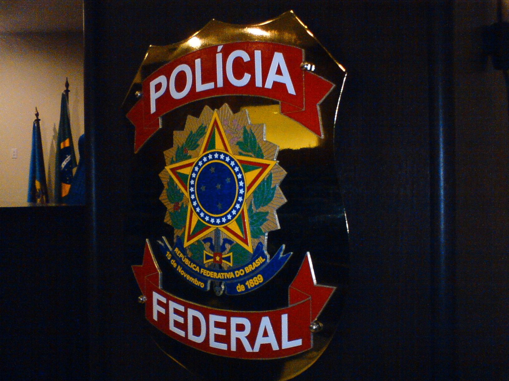 Policia_Federal 2014