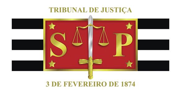 TJSP 2014