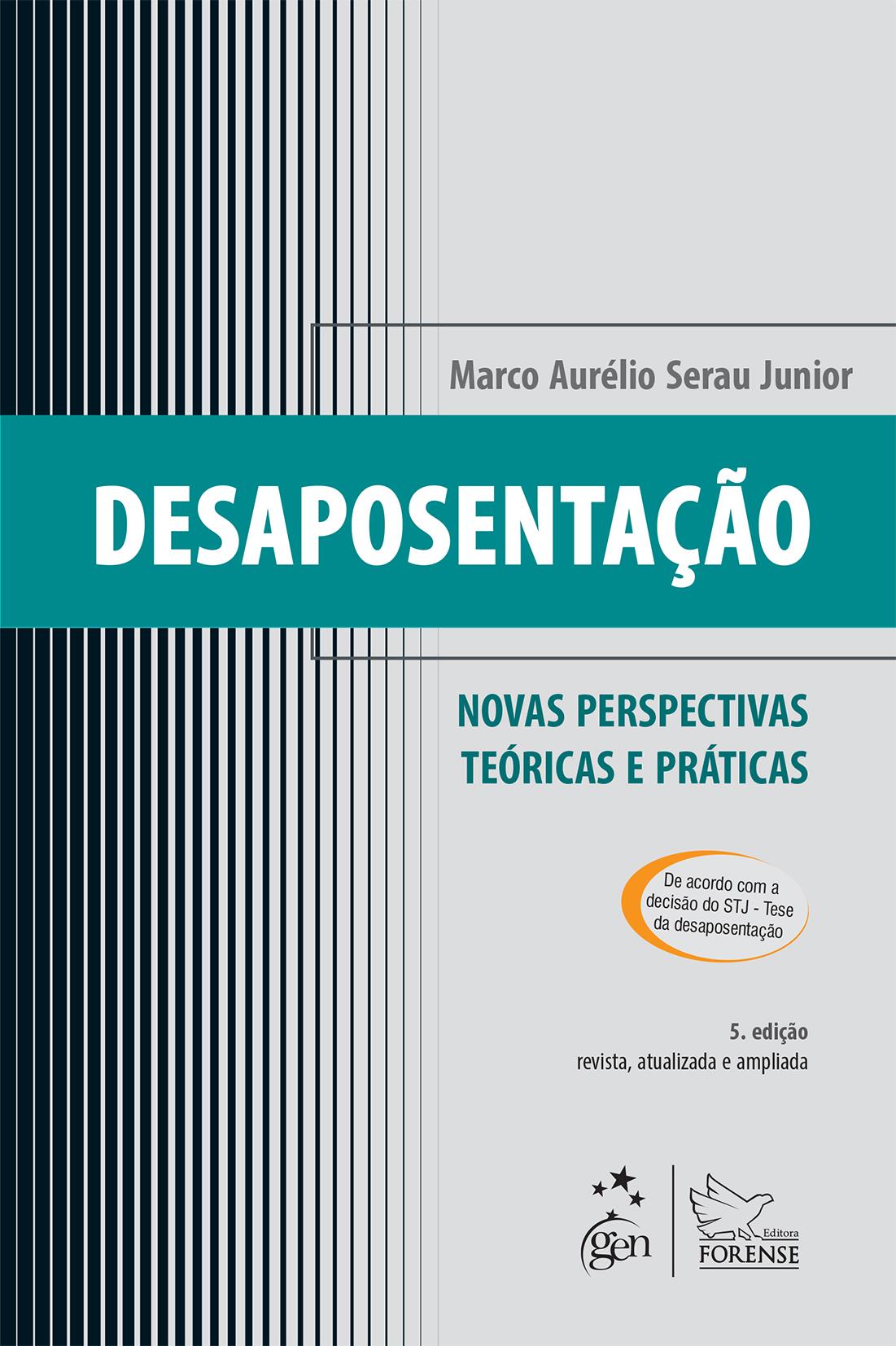 capa5ed_Desaposentação.indd