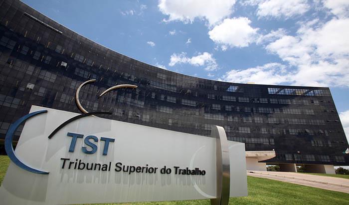 TST 2014