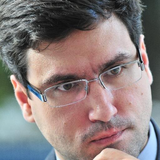 Valerio Mazzuoli