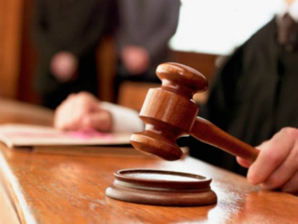 Direito: mesmo sem aprovação no Exame da OAB, o paralegal poderia exercer algumas funções